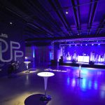 Corporate Events Fort Lauderdale