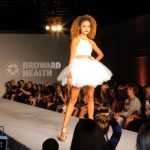 Gallery of Amazing Things Corporate Runway Show