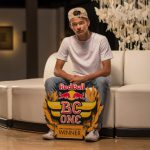 Gallery of Amazing Things Redbull BC One Winner