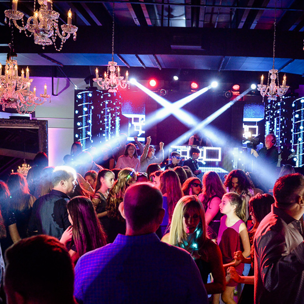 Event Venues Ft Lauderdale