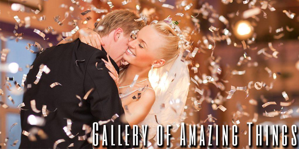 Dania Beach Wedding Venues