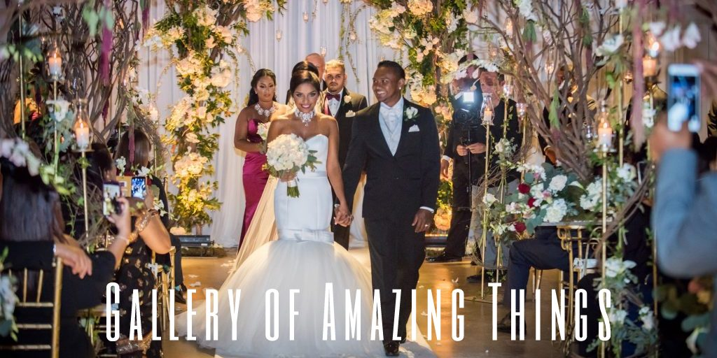 Fort Lauderdale Wedding Venues
