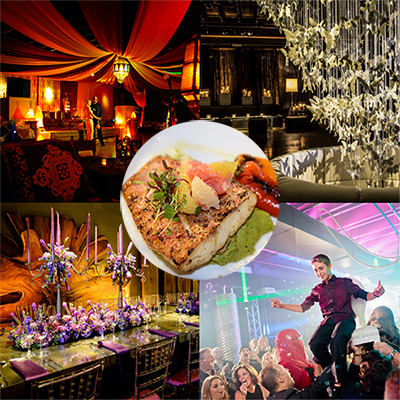 Ft Lauderdale Wedding Venues