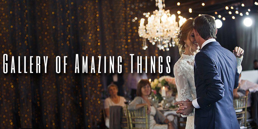 Wedding Venues in Broward County
