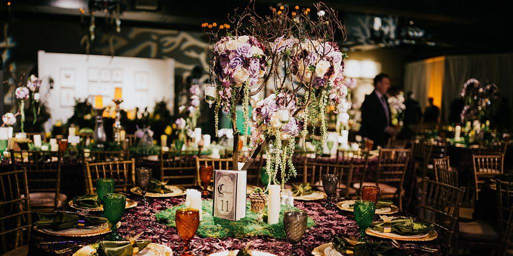 Unique Wedding Venues Fort Lauderdale