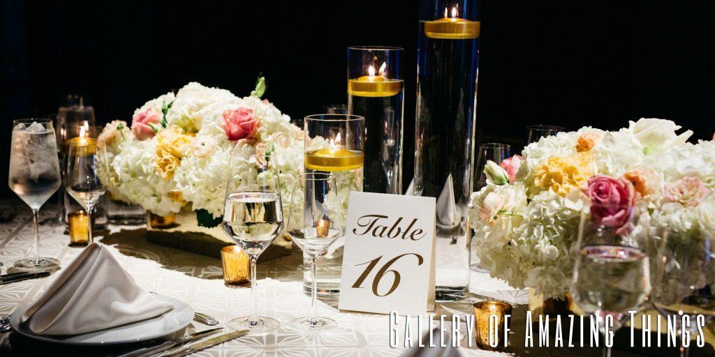 Affordable Wedding Venues in Fort Lauderdale